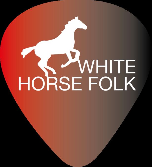 White Horse Folk